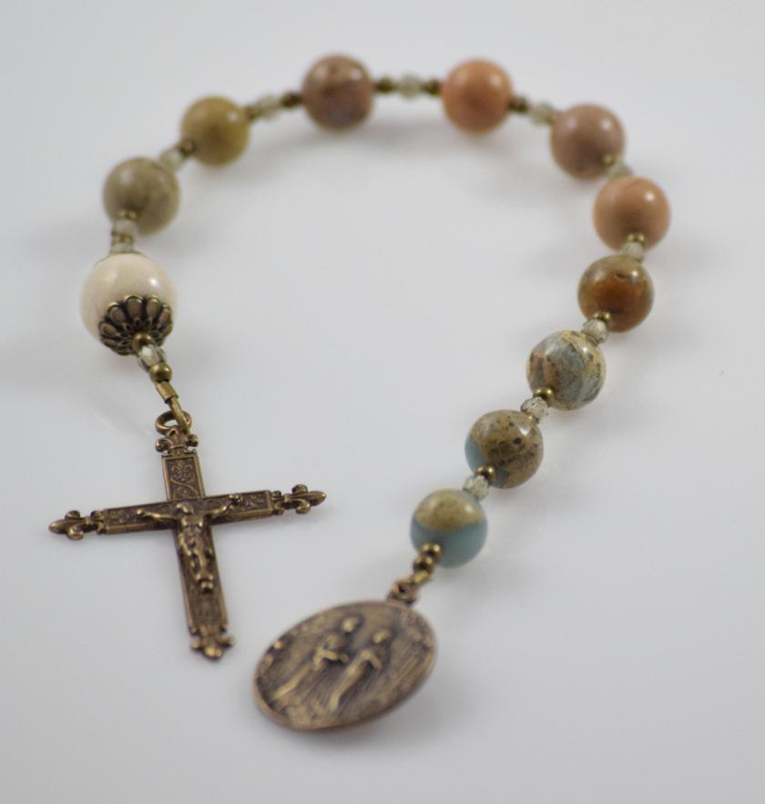da54365f28262 rosary – SIMCHA FISHER