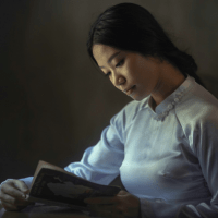 A reading list for Catholic teens and young adults