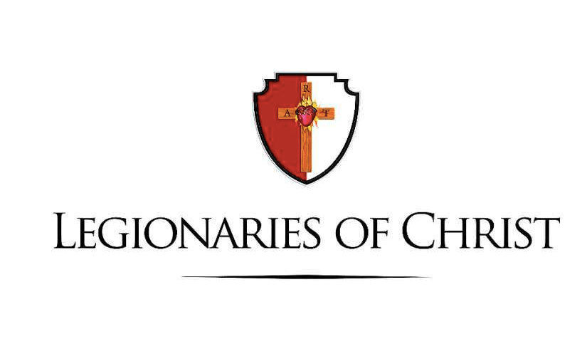 "Legionaries of Christ will publish list of credibly accused priests ""soon"""