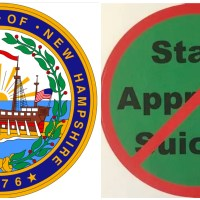 NH: call to oppose ableist physician assisted suicide bill HB1659