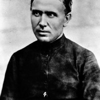 Was Fr. Damien of Moloka'i a white savior?