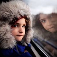 17 ways to make confession easier on your kids