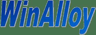 logo_WA