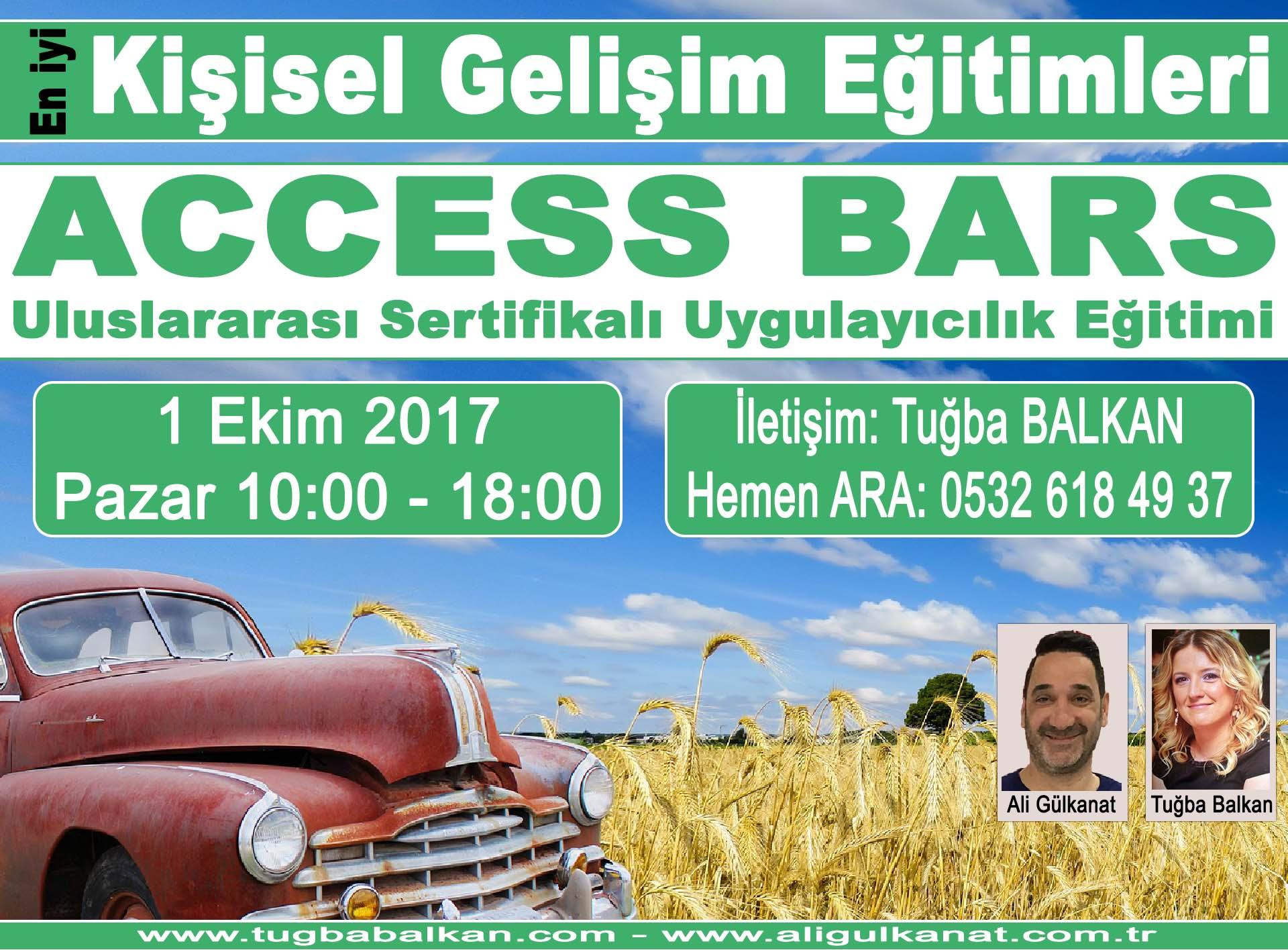 access-bars-tanitim-1-ekim-1