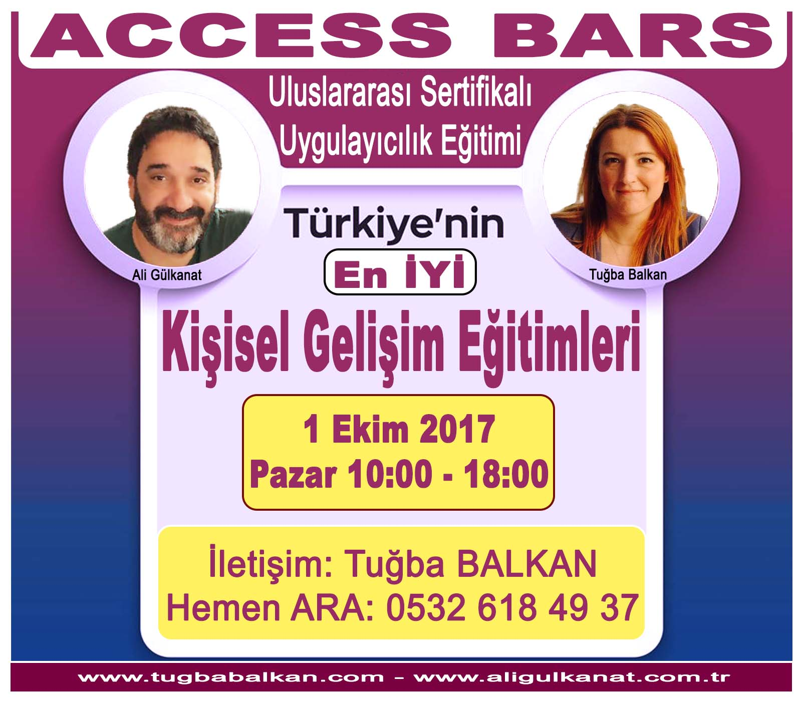 access-bars-tanitim-1-ekim-2