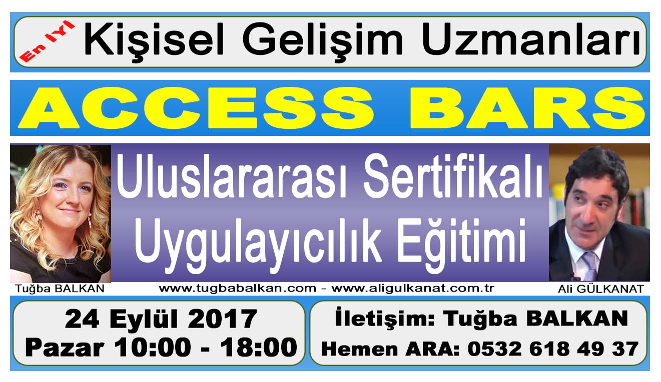 access-bars-tanitim-24-eylul-1