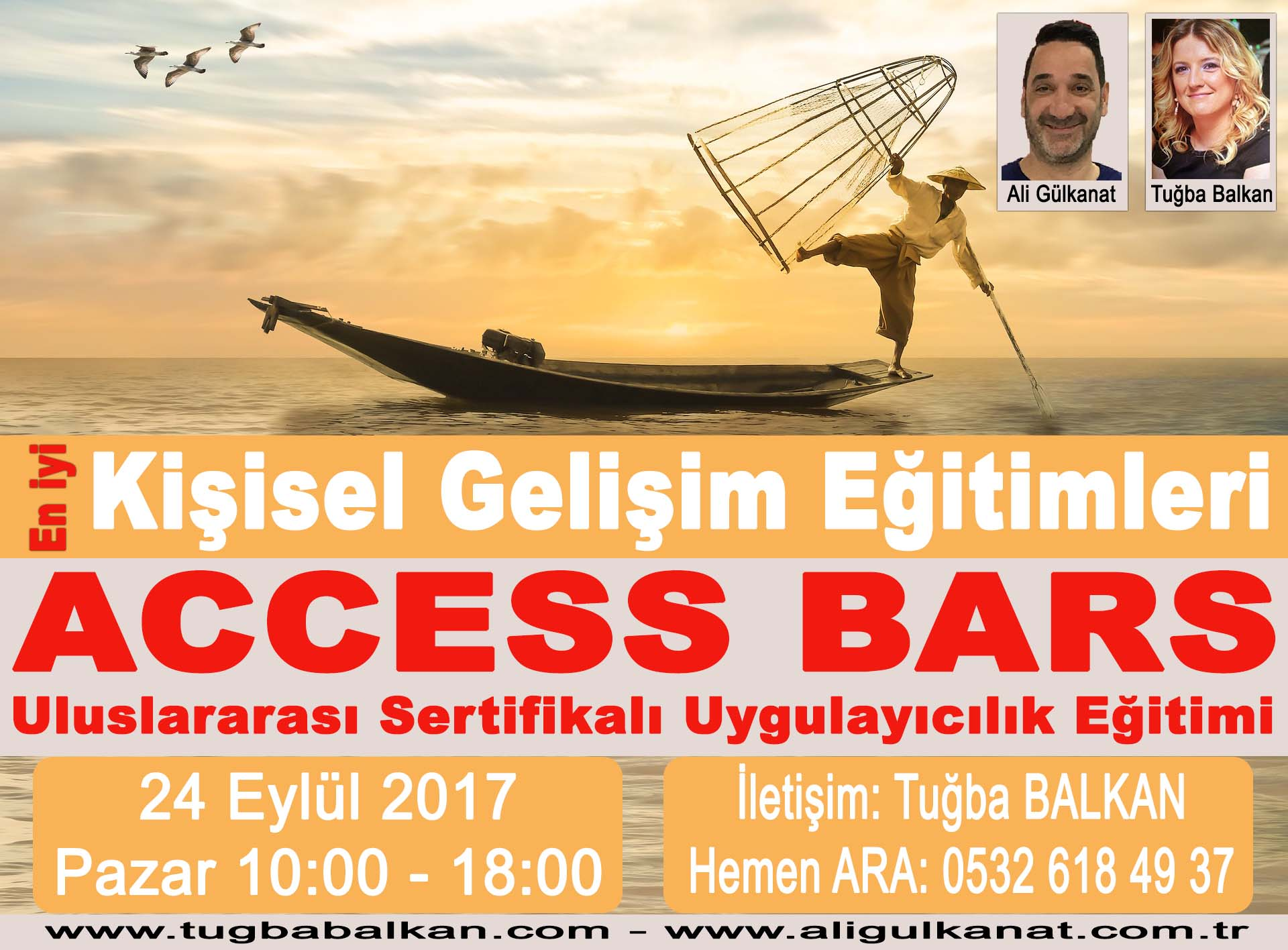 access bars kitap pdf, access bars kocaeli, access bars konya, access bars kurs, access bars kurucusu, access bars mucizeleri, access bars nasıl uygulanır, access bars ne işe yarar, access bars nedir, access bars nedir ekşi,