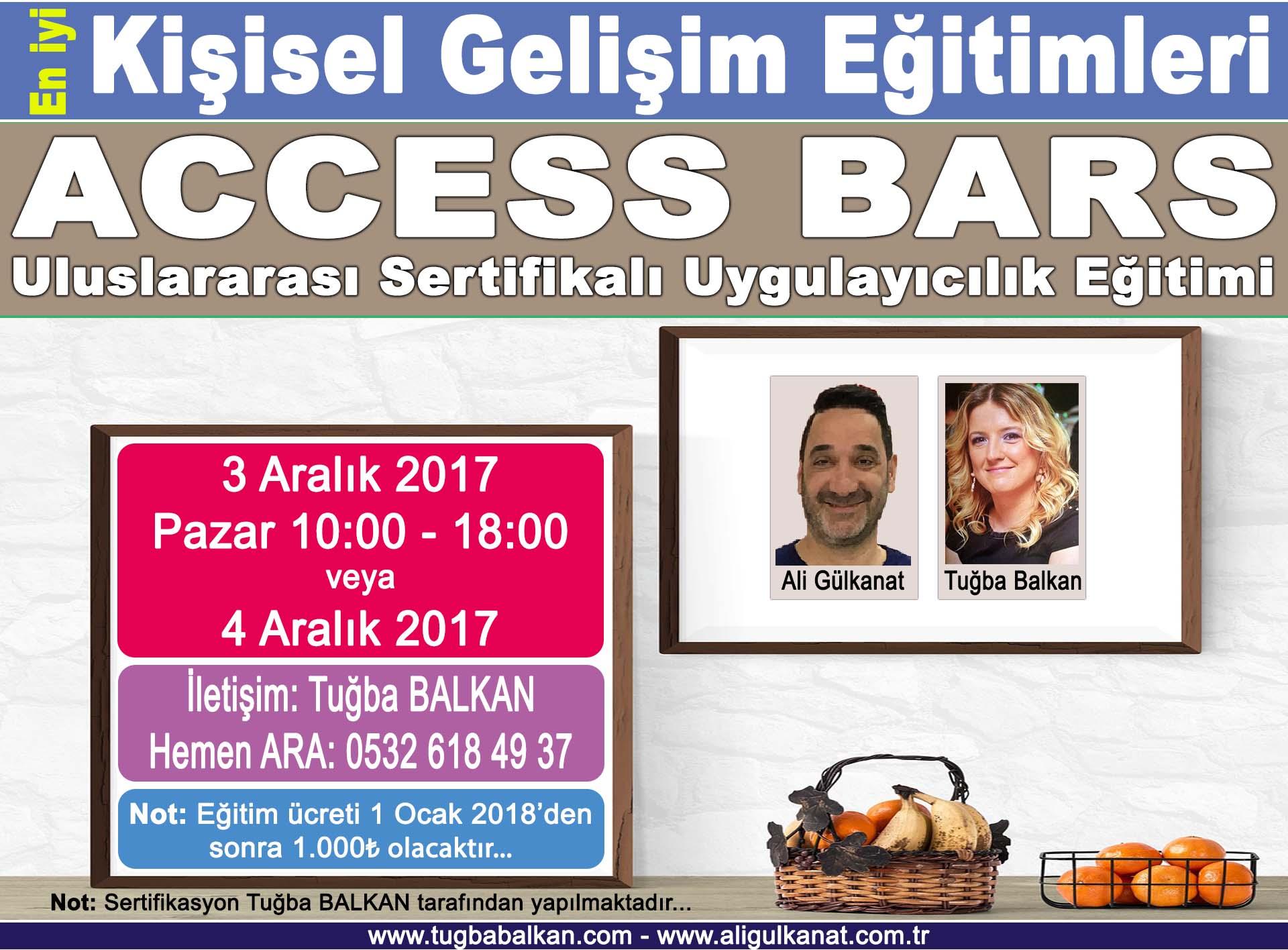 access-bars-tanitim-3-4-aralik-1