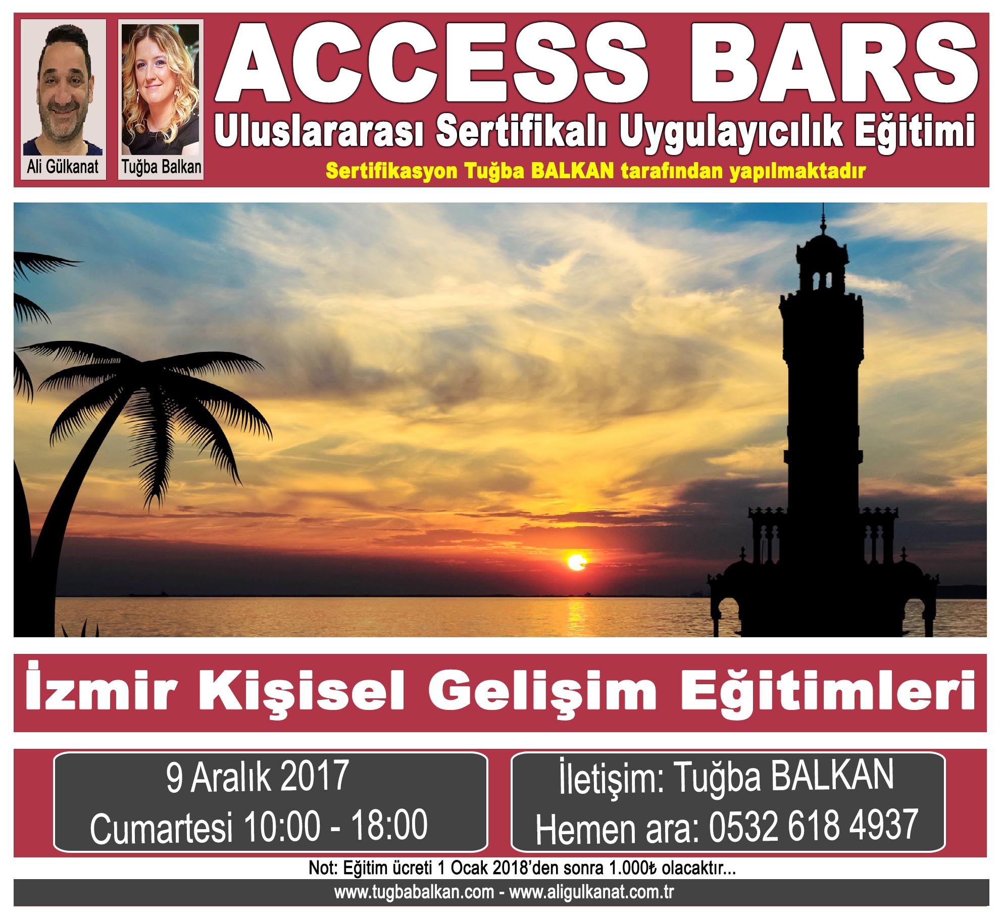 access-bars-tanitim-9-aralik-1
