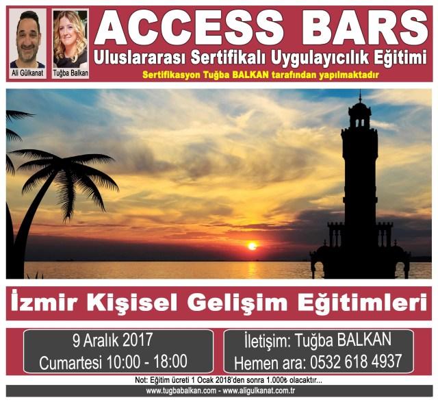 access bars pdf, access bars practitioner, access bars process, access bars prosesleri, access bars reiki, access bars seans, access bars fiyatı, access bars forum, access bars görseller, access bars görselleri,