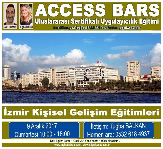 access bars hakkında, access bars ile ilgili kitaplar, access bars ile ilgili yorumlar, access bars ile zayıflama, access bars istanbul, access bars izle, access bars izmir, access bars kadınlar kulübü, access bars kayseri, access bars kendi kendine uygulanır mı,