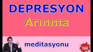 depresyondan-arinma