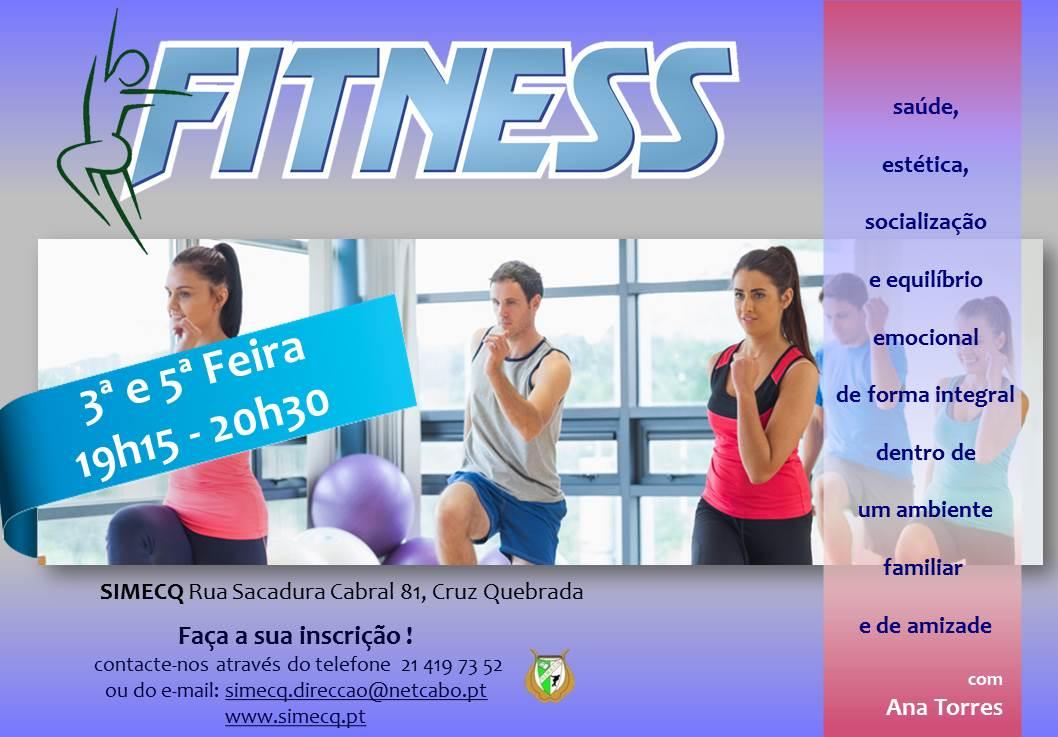simecq_fitness