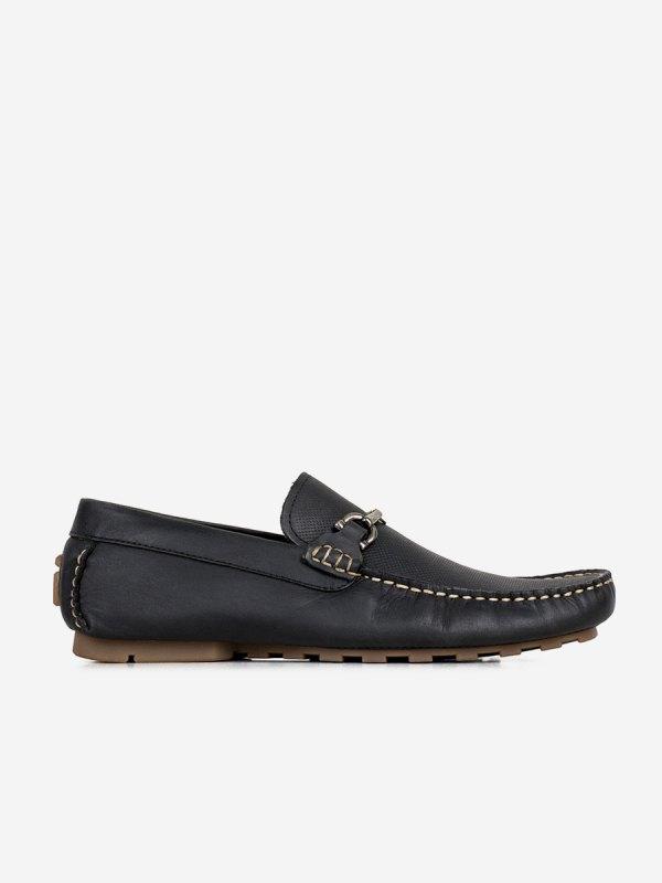 2900OS, Zapatos, Mocasines & Apaches, N_L