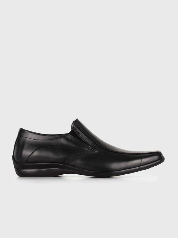 EFESTO2, Todos los Zapatos, Zapatos Formales, NEG_L