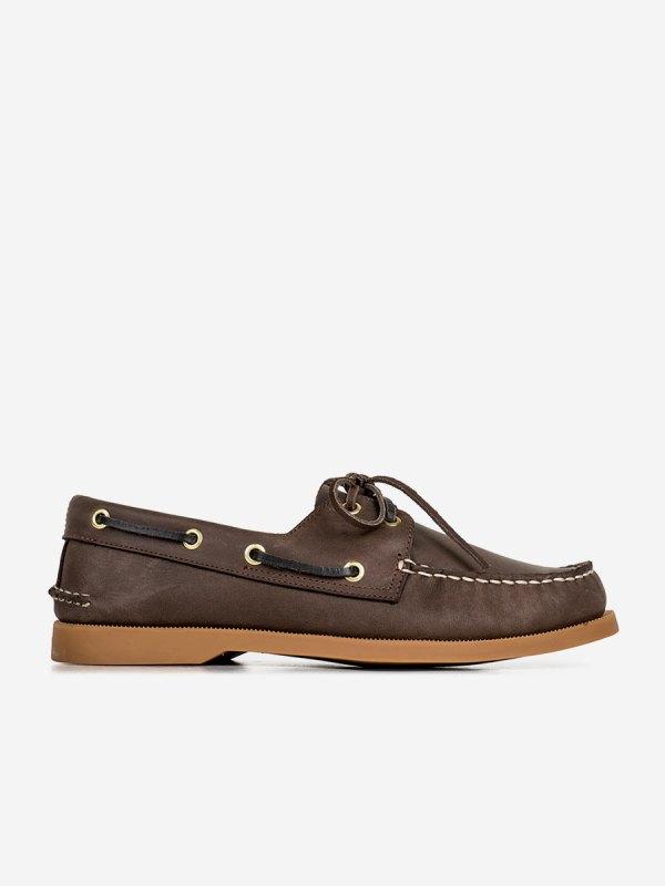 FERRER2, Zapatos, Mocasines & Apaches, MAR_L