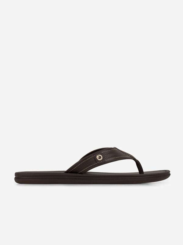 MAIORCA18, Zapatos, Sandalias, C_L