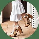 Mega-Menu-Zapatos-Mujer