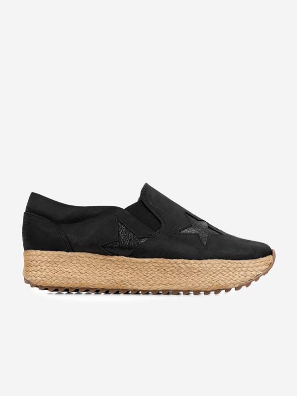 Alba05, Todos los zapatos, Tenis, NEG_L