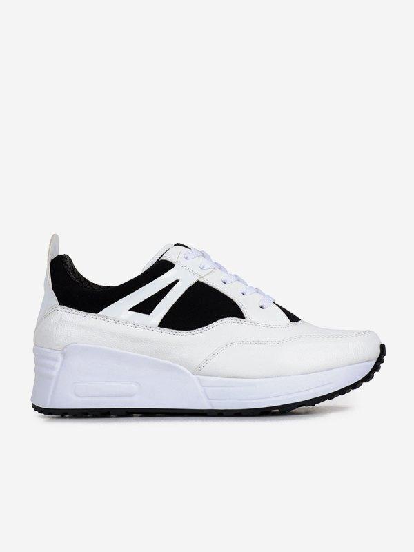 Blanca02, Todos los zapatos, Tenis, BXN_L