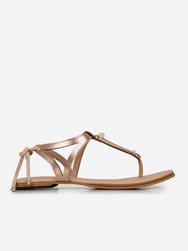 Ryta04, Todos los zapatos, Sandalias, Sandalias Planas, ORR_L