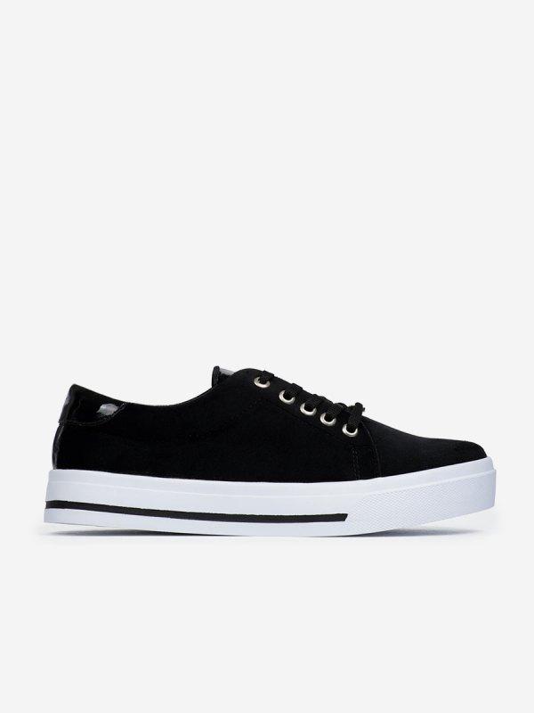Cloe02, Todos los zapatos, Tenis, NEG_L