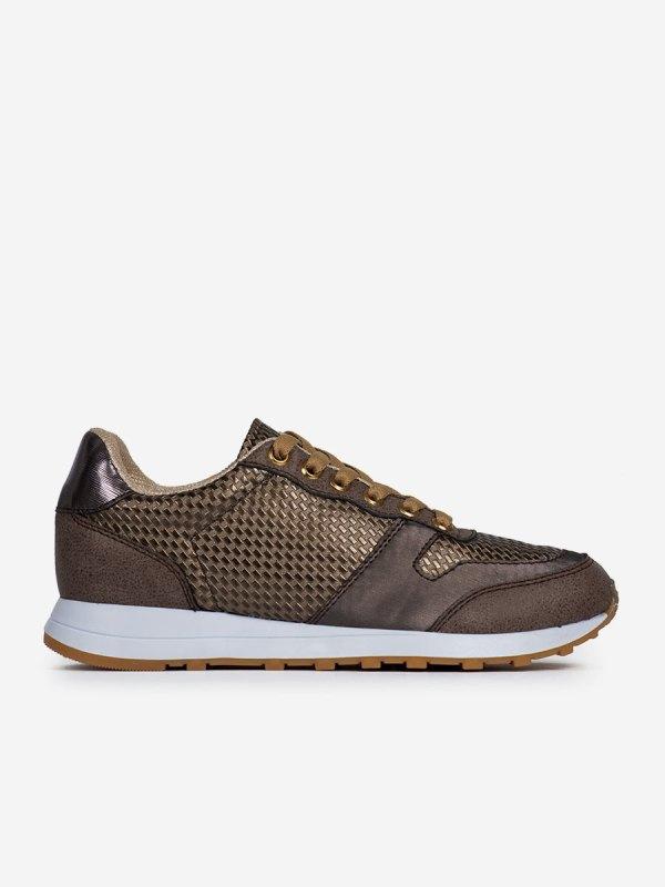 Salma01, Todos los zapatos, Tenis, MAR_L