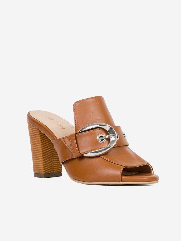 Anacleta02, Todos los zapatos, Sandalia con Tacón, MIE_D
