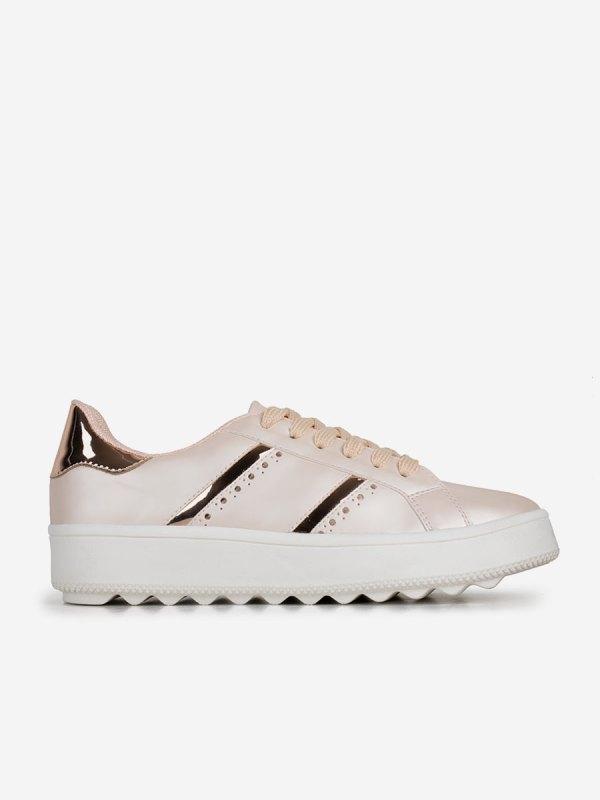 Pandora04, Todos los zapatos, Tenis, PER_L