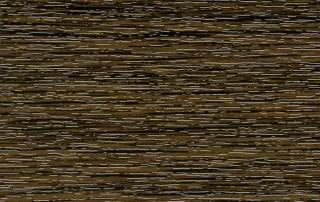 Wenge/ Stejar inchis