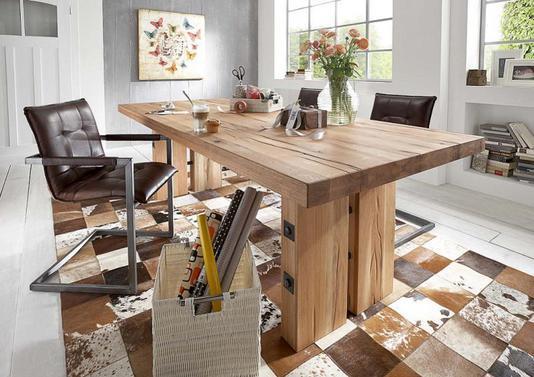 meubles en chene massif vous appreciez