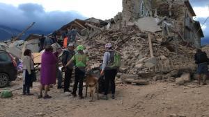 1472013492804.jpeg--terremoto_di_magnitudo_6_0_avvertito_nel_reatino_alle_ore_3_35__quattro_morti_ad_accumoli__feriti_ad_amatrice__[1]