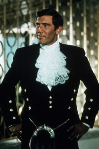 movies-on-her-majestys-secret-service-george-lazenby-01
