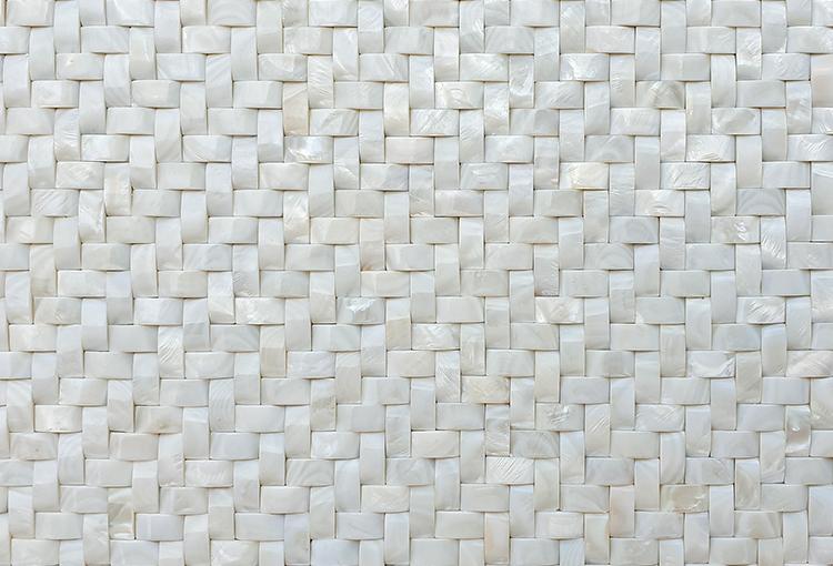 Siminetti Starlink decorative panel