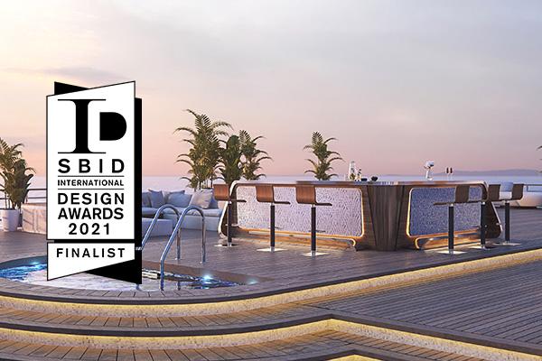 The SBID Awards
