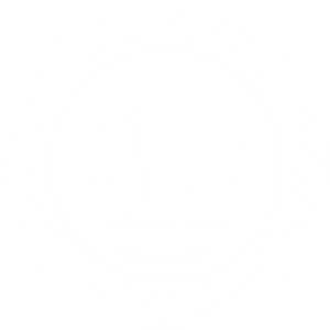 Simit Palace