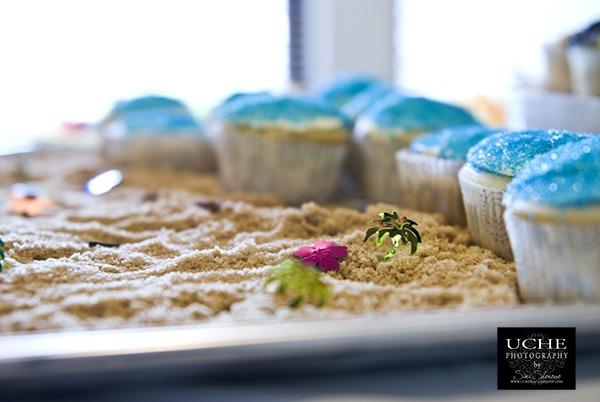 sandy_cupcake_beaches