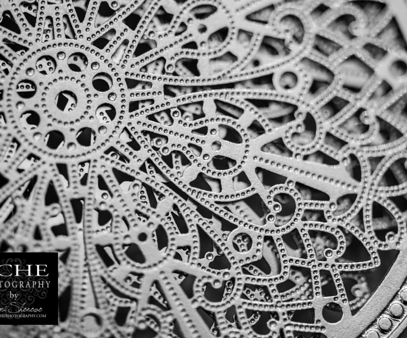 {day 57 project365 2015… wheels: cogs: details: dots… hearts}