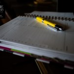 {day 76 project365 2015… plan ahead}