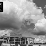 {day 244 project365 2015… long center for performing arts}