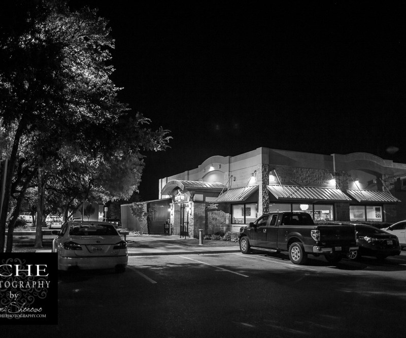 {day 246 project365 2015… kerbey lane cafe}