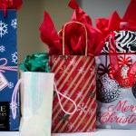 {day 343 project365 2015… enjoy…Christmas presents}
