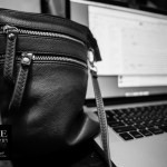 {day 002 project365 2016… purse computer}