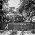 {day 009 project365 2016… the arboretum}