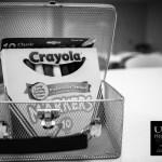 {day 020 project365 2016… crayola…preferred by teachers}