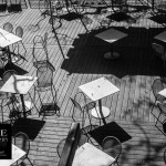 {day 022 project365 2016… marketplace seating}