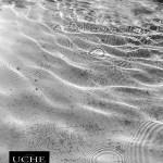 {day 114 mobile365 2016… ripple ripple drop drop}