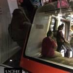 {day 122 mobile365 2016… plane train}