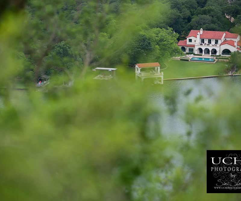{day 129 project365 2016… lake front property}