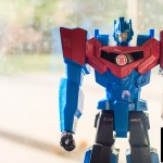 {day 206 project365 2016… optimus}